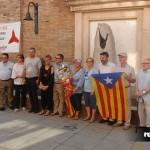Diada Nacional de Catalunya (27)