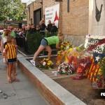 Diada Nacional de Catalunya (72)