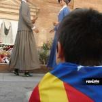 Diada Nacional de Catalunya (96)
