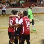 Futbol Sala (16)