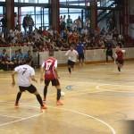 Futbol Sala (67)