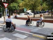 Setmana Mobilitat (7)