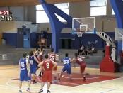 Basquet Ripollet (1)