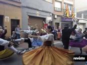 El Pilar Centre Aragones (1)