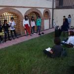Movem el Teatre_CIP (3)