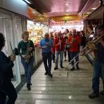 Movem el Teatre_Mercat (55)