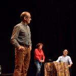 TeatreAturats_01