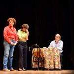 TeatreAturats_02