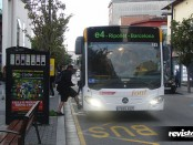 Zona 1 Transport public (20)