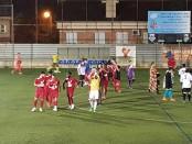 Futbol_Pajaril