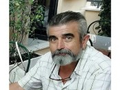 Miquel Estape Entrevista
