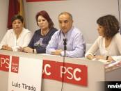 PSC_roda_premsa (9)