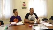 Presentacio canvis neteja viaria Santos Fran  (5)
