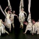 Teatre_MaratSade