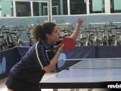Tenis Taula Femeni (48)