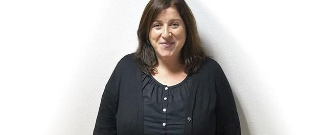 Entrevista Maria Jesus Garcia (2)