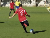 Futbol Ripollet_Cardedeu (24)