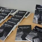 Presentacio llibre Miquel Estape Negre sobre gris (3)