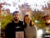 Entrevista voluntaris refugiats (2)